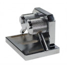 Exzentrische Rollenklemme für Kabeltests bis 5 kN