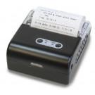 Kabelloser Infrarot-Thermodrucker
