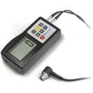 Ultraschall-Materialdickenmessgerät TD-US