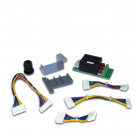Relais-Kit T51P