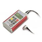 Ultraschall-Materialdickenmessgerät TU-US