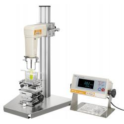 Schwingplatten-Viskosimeter