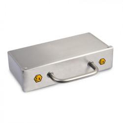 Atex Batterie