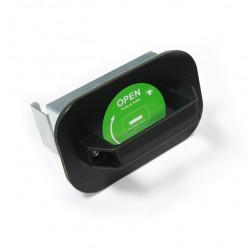 Ersatzbatterie für Gabelhubwaage TPWLK