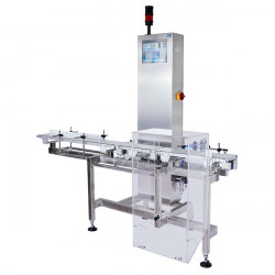 Checkweigher DWT/HL 6000HP