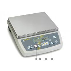 CKE 340x240 mm