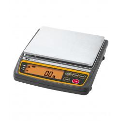 EK-EP 12 kg