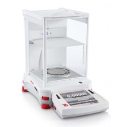 Semi-Micro-Waage EX225D/AD