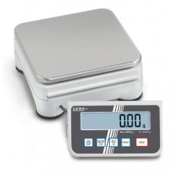 Präzisionswaage PCD 10 kg