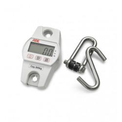 Elektronische Lifterwaage M703600