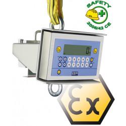 MCWX2GD