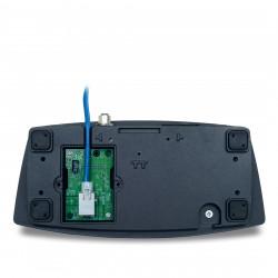 Ethernet-Kit für Terminal Ranger 7000