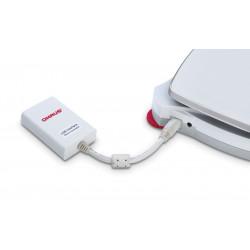 Scout SKX USB