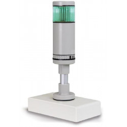 Kern Signallampe