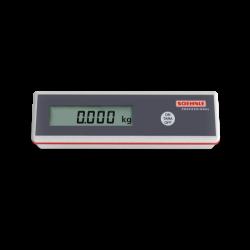 Anzeigegerät Basic 3700