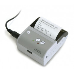 Thermodrucker ATU