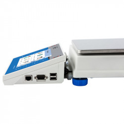 WLY USB RS232