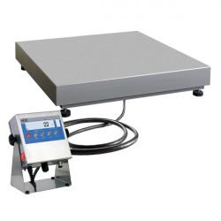 WPT Plattformwaage 150 kg