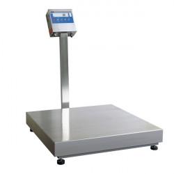 WPT Plattformwaage 300 kg