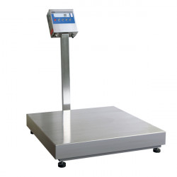 WPT 150 kg